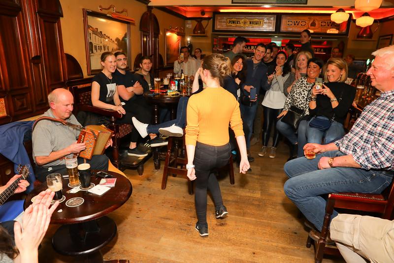 1.16.20WH&RPresidentsClub_Ireland-2795.jpg
