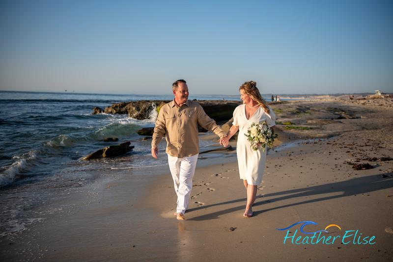 La Jolla Beach Wedding (23 of 26).JPG