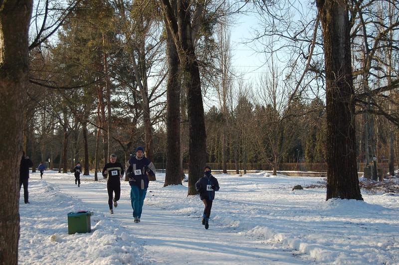 2 mile Kosice 2 kolo 07_02_2015 - 026.JPG
