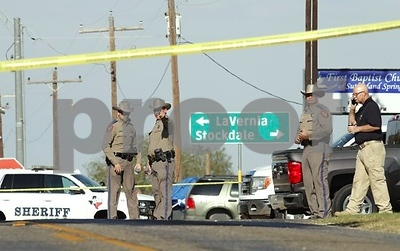 texas-hero-resident-shot-chased-texas-church-shooter
