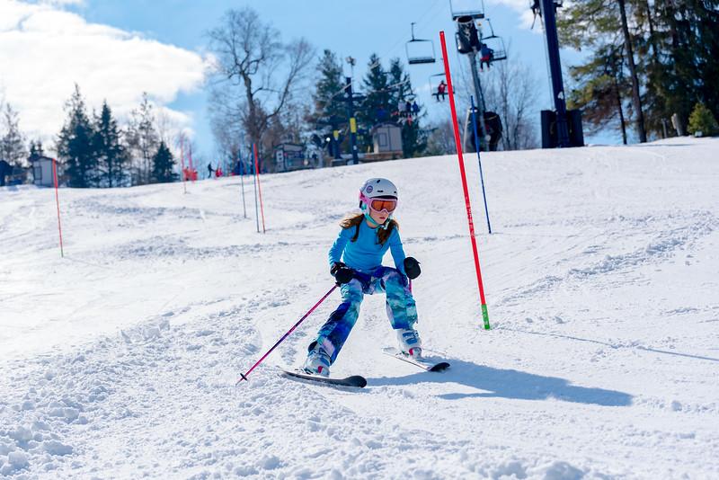 Standard-Race_2-3-18_Snow-Trails-73431.jpg