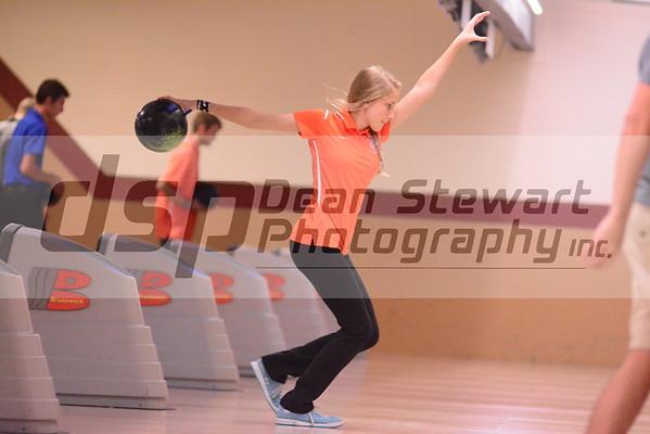 Bowling 09*18*18