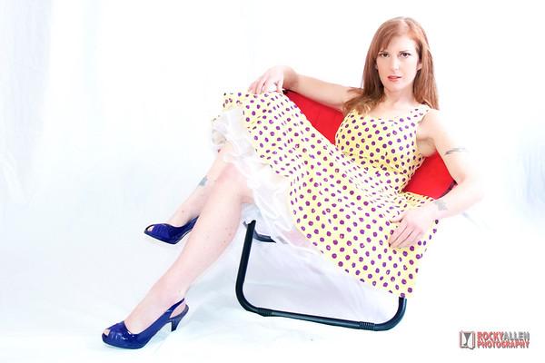 Jenn Findley