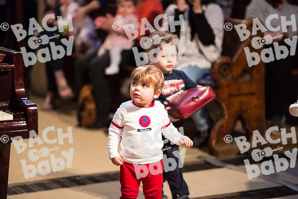Bach to Baby 2018_HelenCooper_Kensington-2018-04-25-6.jpg