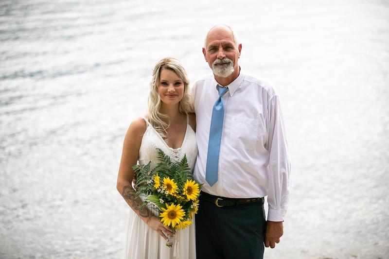 salmon-arm-wedding-photographer-highres-2348.jpg