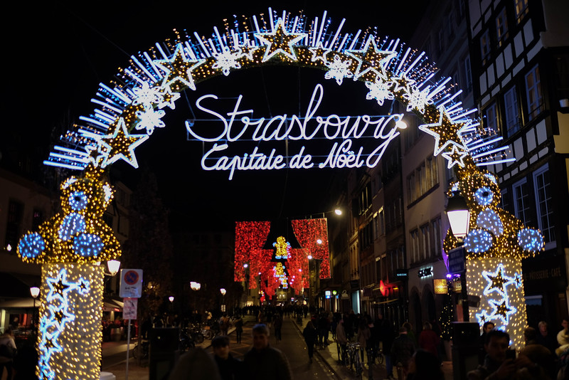 Strasbourg_ChristmasMarket-161125-64.jpg