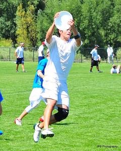 Colorado Cup 2009 - Day 1