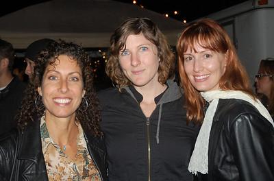 LA Motorcycle Film Festival