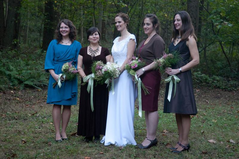 Rachel & Vic Wedding Weekend-5375.jpg