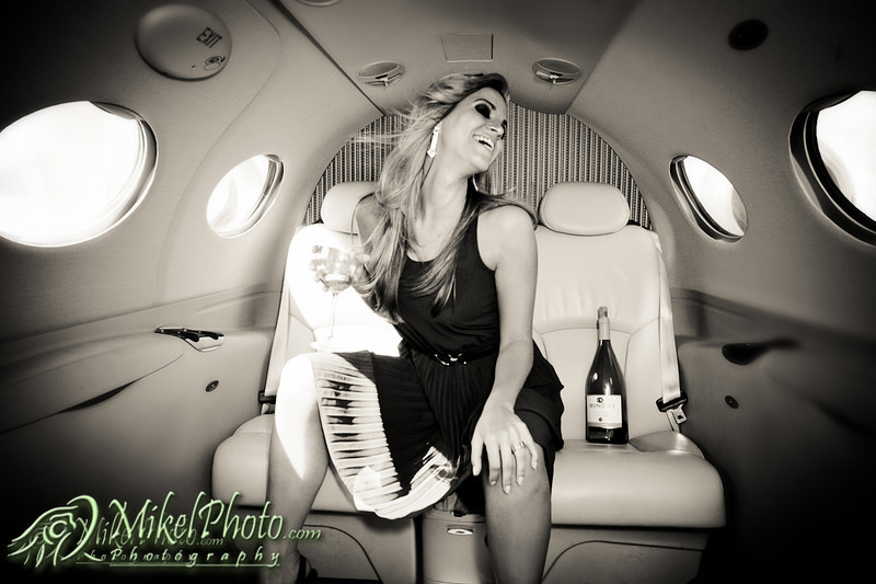 Mikel Florman Photography