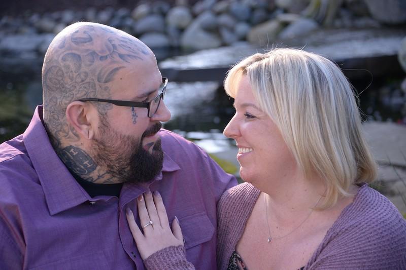 Sarah&John_0011.JPG
