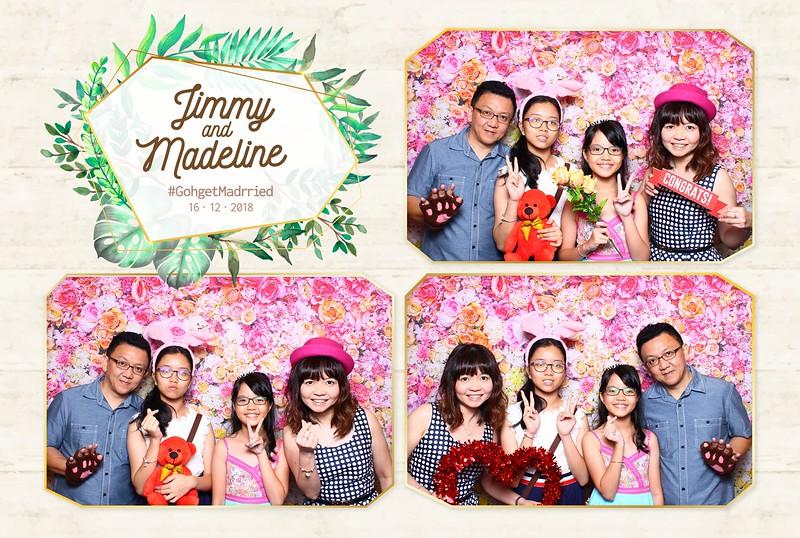 Vivid-with-Love-Wedding-of-Jimmy-&-Madeline-0064.jpg
