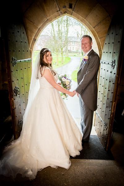 Swinburne Wedding-151.jpg