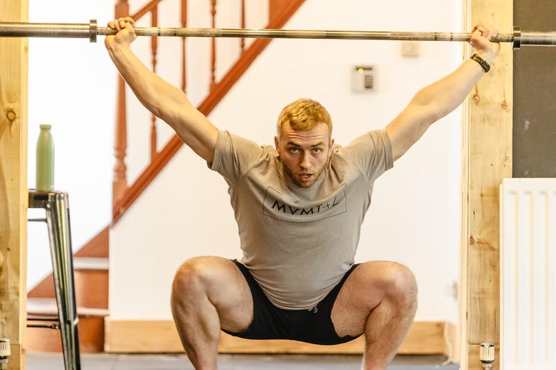 Drew_Irvine_Photography_2019_May_MVMT42_CrossFit_Gym_-104.jpg