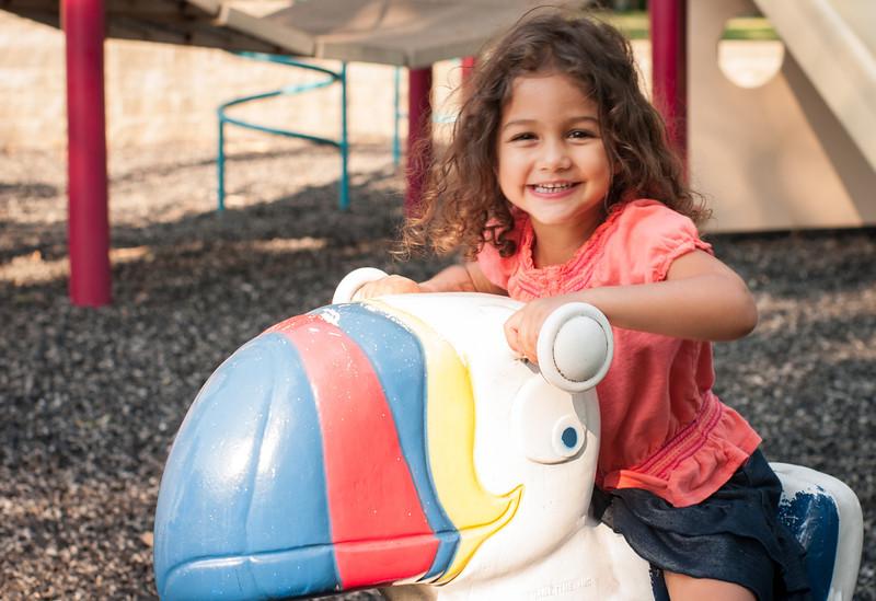 20120616-Patel Family-6222.jpg