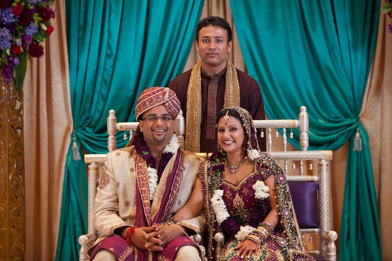 Shikha_Gaurav_Wedding-1305.jpg