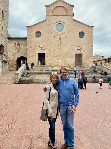 Tuscany_2018-68.jpg