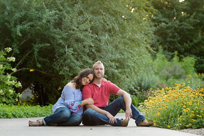 Jessica and Jimmy Engagements-34.jpg