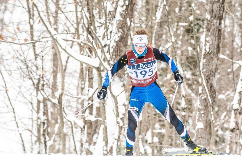 2020-NordicNats-15Skate-men-0914.jpg