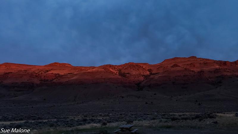05-29-2020 Hart Mountain Sunset-18.jpg