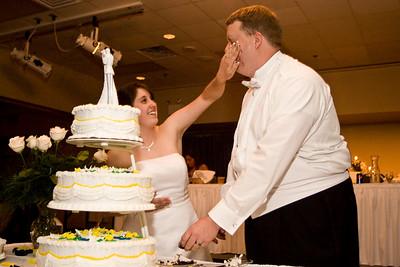 Best Wedding Reception Album 1