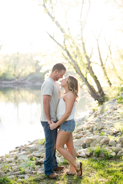 engaged-couple-at-river.jpg