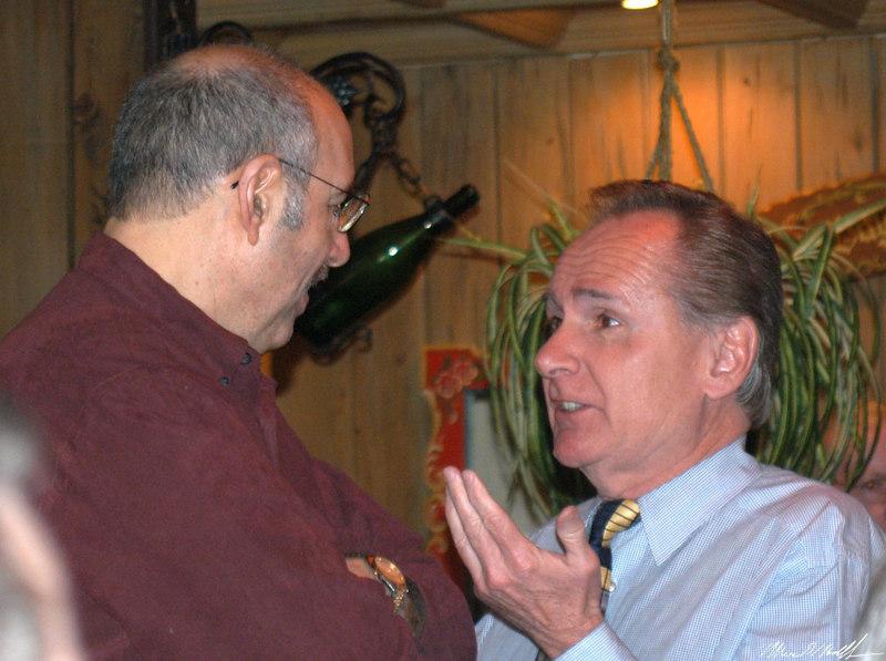 2005-02-15 Retirement PartyDSC_0142.jpg