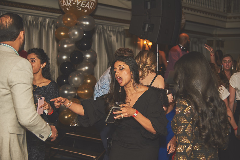New Year's Eve Party - The Drake Hotel 2018 - Chicago Scene (504).jpg