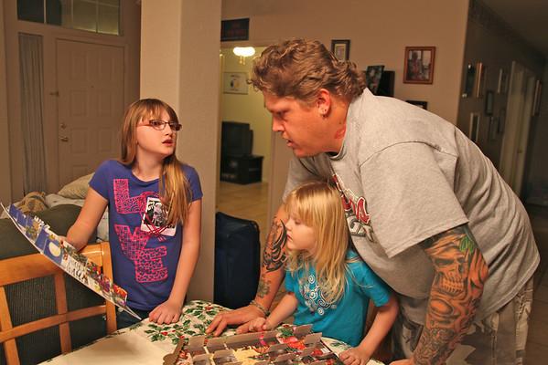 2010_10_25_Christmas