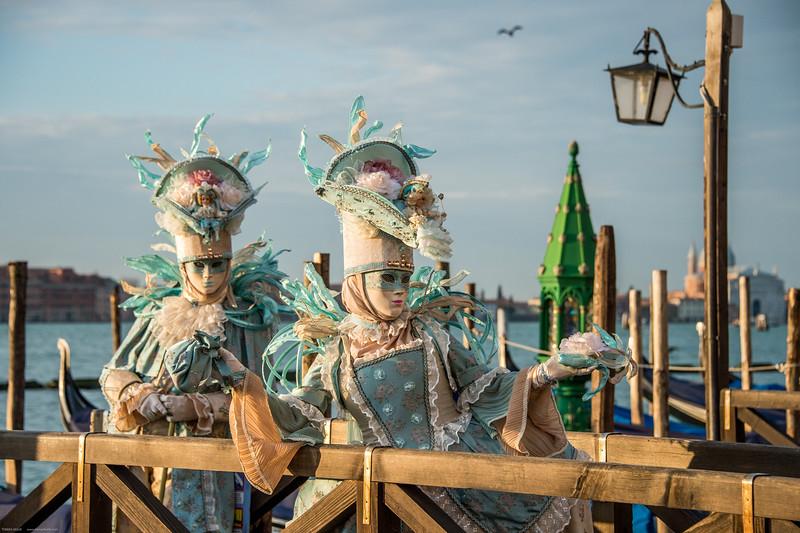 Venice 2015 (270 of 442).jpg