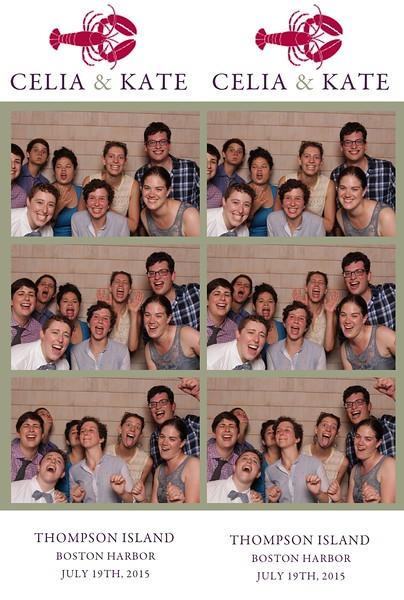 2015-7-19-77508.jpg-x2.jpeg
