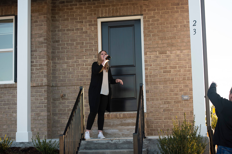 2021_01_10_Jenny's New House_0148_.jpg