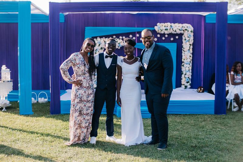 2019_06_24_Global_Malawi_ASJ_D05_Wedding-41.jpg