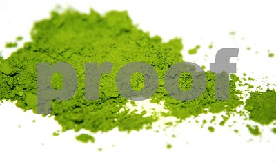 matcha-tea-gets-whirled-infused-and-dusted-in-us