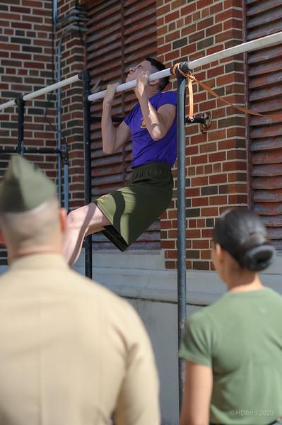 DSHS ROTC ,January 25, 2020,-322.jpg