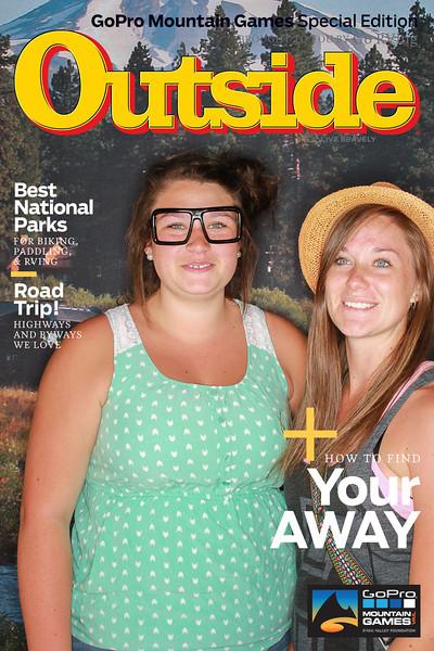 Outside Magazine at GoPro Mountain Games 2014-617.jpg