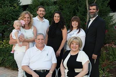 Peikin Family