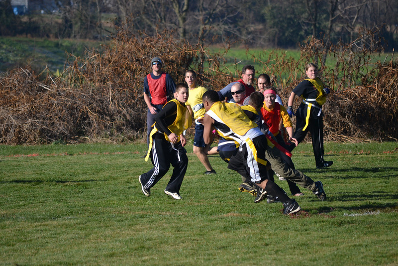 Turkey Bowl 2012 056.JPG