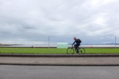 Dublin Bay, Co. Dublin