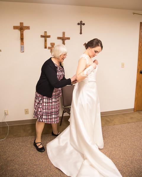 Miller Wedding 009.jpg