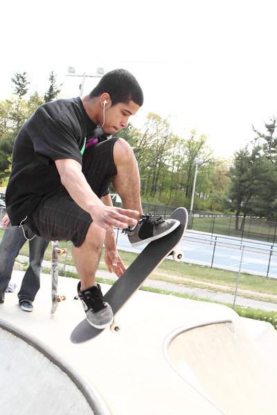 skatepark2012119.JPG