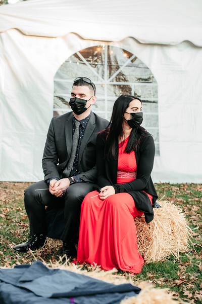 LAUREN AND BRANDON - THE MICRO WEDDING -35.jpg
