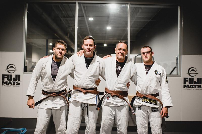 True Believer Gym Pittsburgh PA Brazilian Jiu Jitsu270.jpg