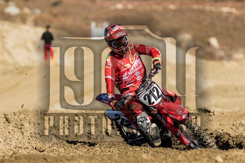 20180113 Pala Raceway C1 1712.jpg
