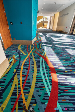 Royal American Carpets