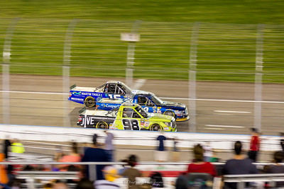 Camping World 350 LVMS 2017