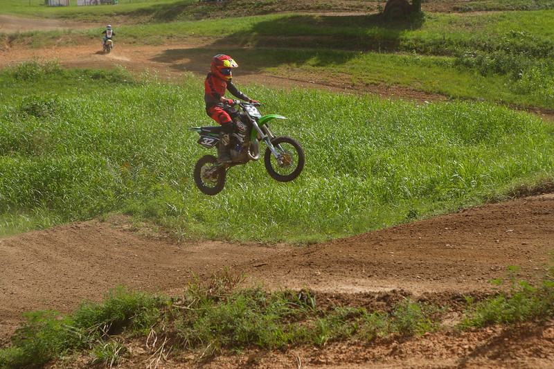 FCA Motocross camp 20170350day1.JPG