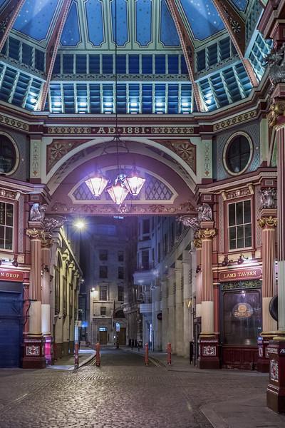 London_2006_053.jpg