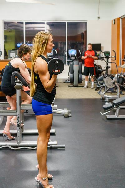 Save Fitness April-20150402-329.jpg