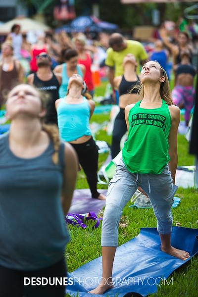 YogaFest-67.jpg
